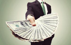 salaires-ecole-ingenieur-commerce