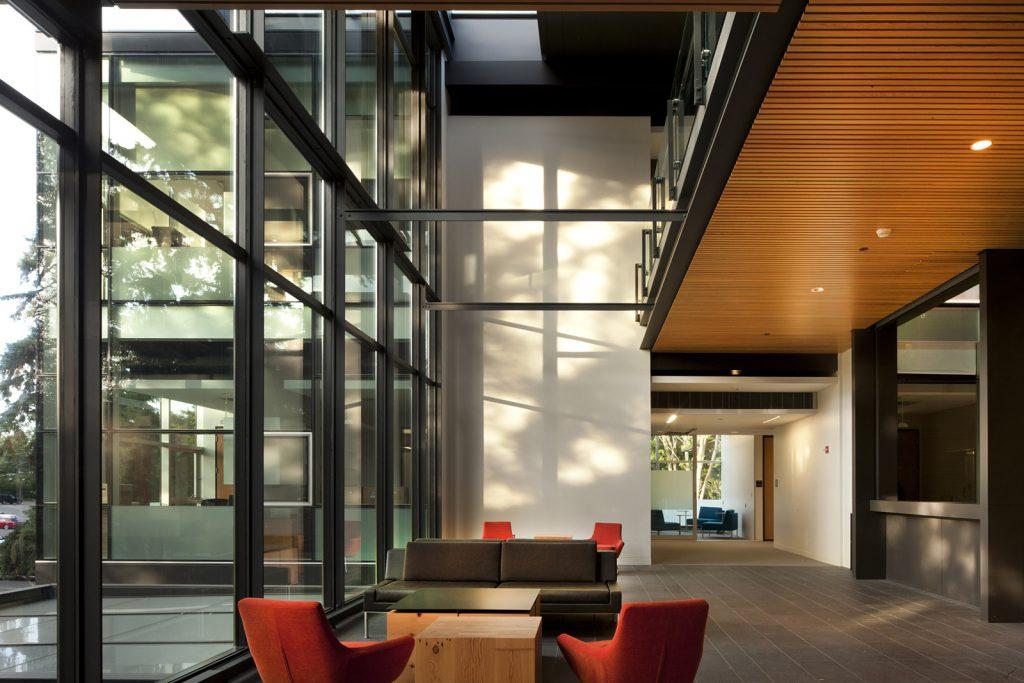 Les Formations Pour Devenir Architecte De Haut Niveau