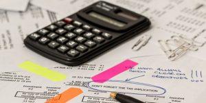 comptabilité gestion