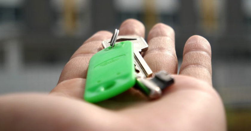 négociateur immobilier
