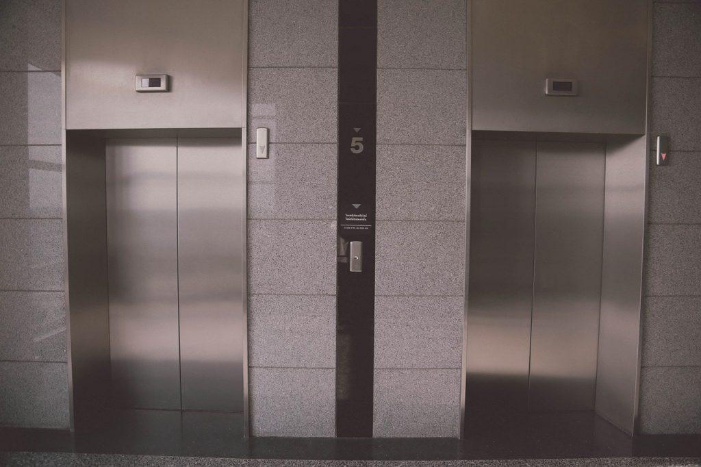 Une formation pour devenir technicien maintenance ascenseur