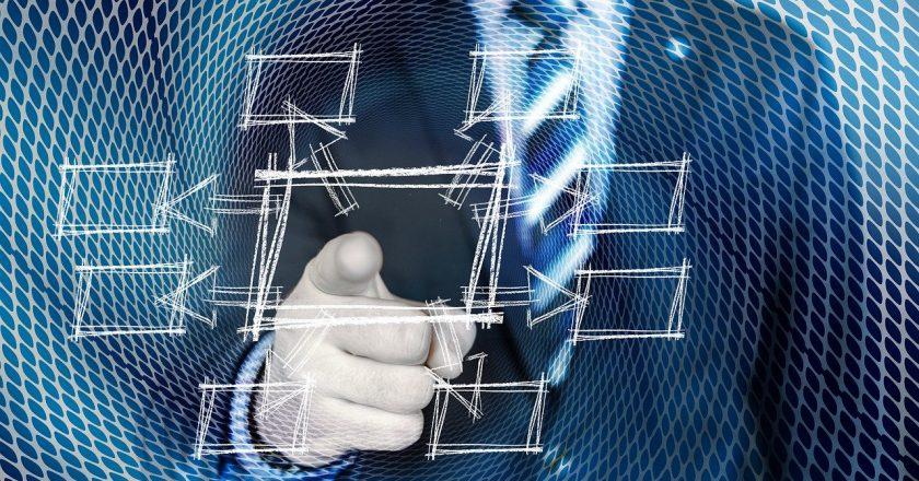 Les opportunités du secteur IT en France